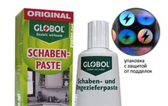 gel-ot-tarakanov-global-mini-1