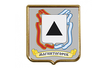 kuda-sdat-kleshha-na-analiz-v-magnitogorske-mini-1