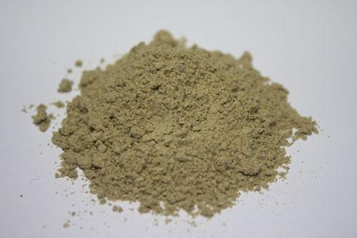 Пиретрум как народное средство от тараканов