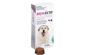 tabletki-bravekto-new