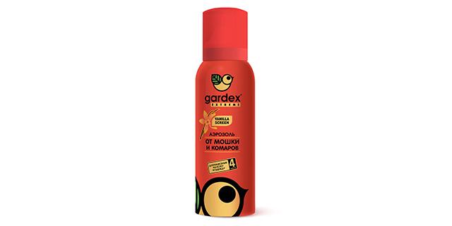 aerozoli-i-sprei-ot-komarov-gardex1