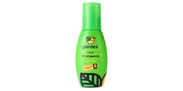aerozoli-i-sprei-ot-komarov-gardex2