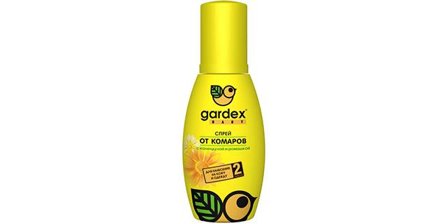 aerozoli-i-sprei-ot-komarov-gardex4