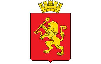 gde-postavit-privivku-ot-kleshha-v-krasnoyarske