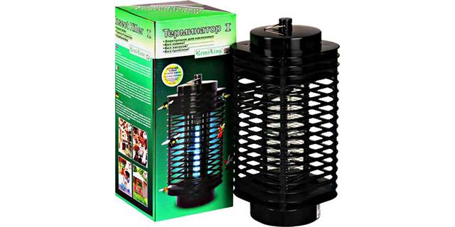 lampa-ot-komarov-terminator3