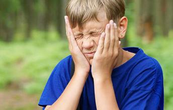 lechenie-ukusov-komarov-u-detey-narodnyimi-sredstvami2