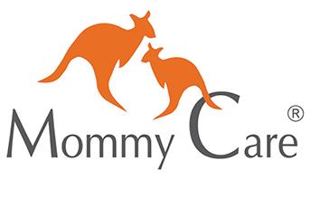 logo-mommycare