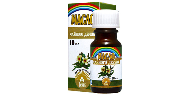 maslo-chaynogo-dereva-ot-komarov3