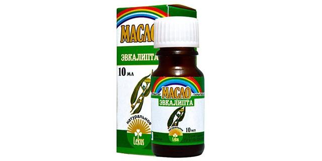 maslo-evkalipta-ot-komarov2