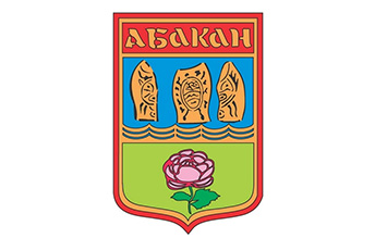 kuda-sdat-kleshha-na-analiz-v-abakane-mini-1