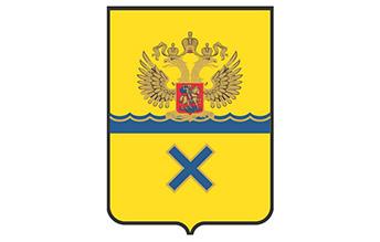 kuda-sdat-kleshha-na-analiz-v-orenburge-1