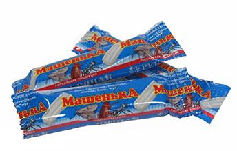 melok-mashenka-ot-tarakanov-mini-1
