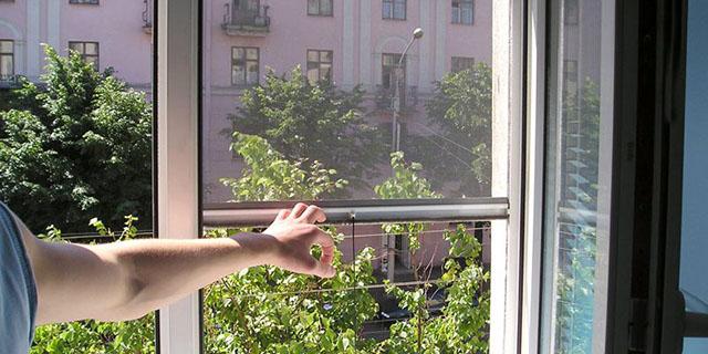 moskitnaya-setka-na-okno3
