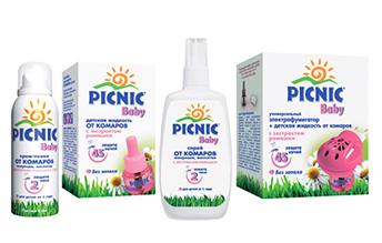 sprei-i-aerozoli-picnic1