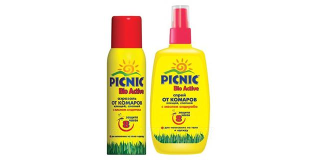 sprei-i-aerozoli-picnic2