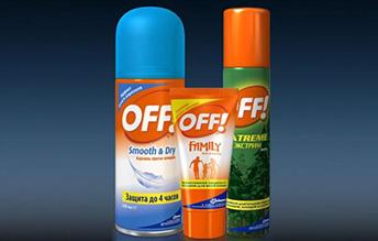 sredstva-ot-komarov-off1
