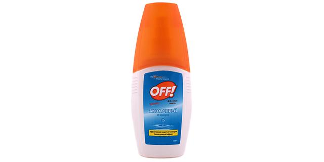 sredstva-ot-komarov-off_aqvasprej