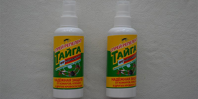 sredstva-ot-komarov-tayga3