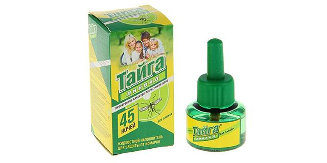 sredstva-ot-komarov-tayga6