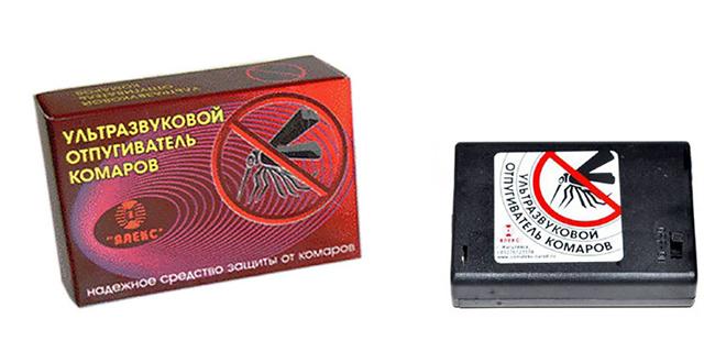 ultrazvuk-protiv-komarov3