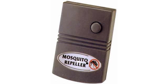 ultrazvukovoy-otpugivatel-komarov3