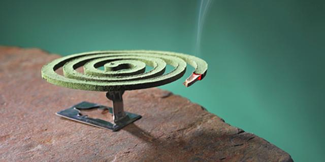 vreden-li-fumigator-ot-komarov3