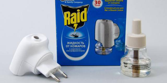 vyibiraem-luchshiy-fumigator-ot-komarov5